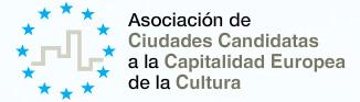 Asociacion de ciudades candidatas a la capitalidad europea de la cultura