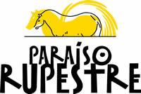 paraiso rupestre, oriente de asturias