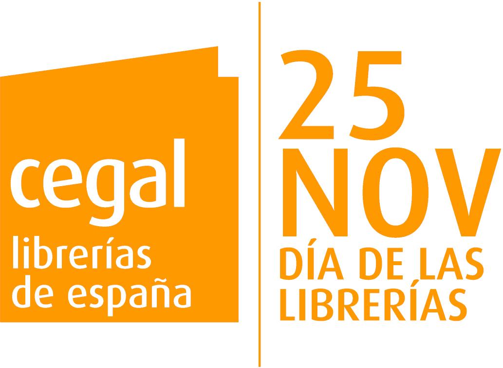 dia de las librerias, 25 noviembre, Asturias