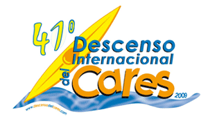 41 descenso internacional del cares