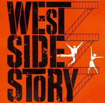 musical west side story en gijon