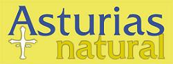 Asturias Natural